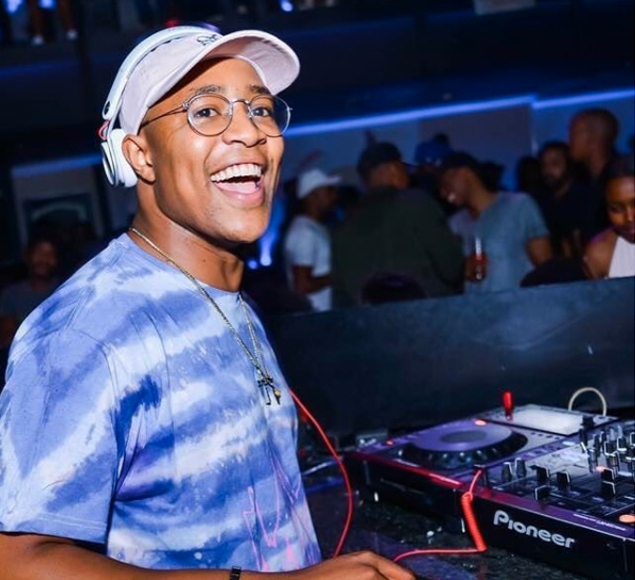 Dj Speedsta net worth