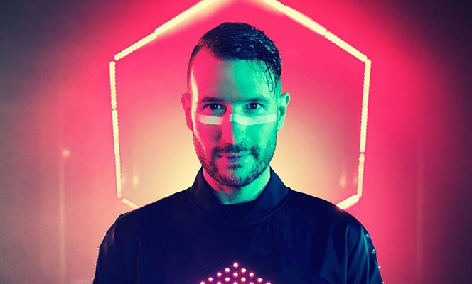 Don Diablo net worth