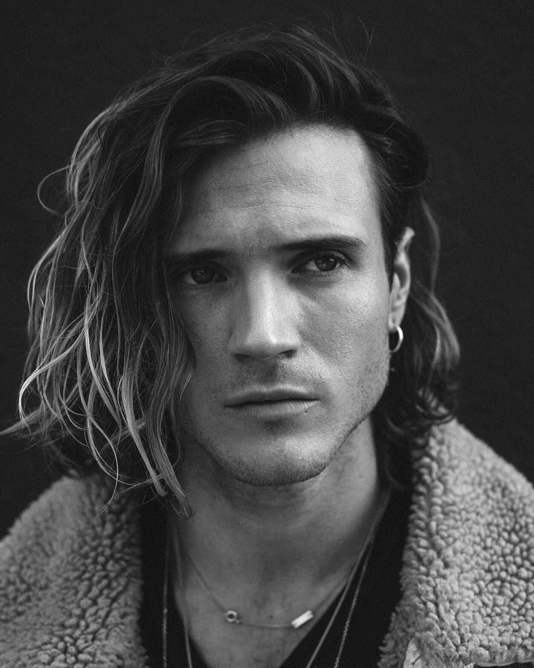Dougie Poynter net worth