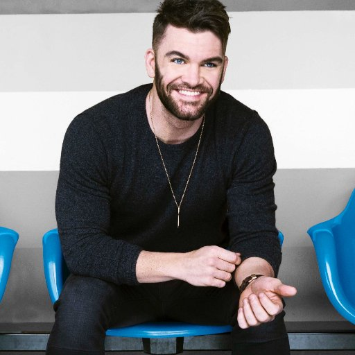 Dylan Scott net worth