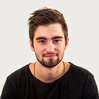 Dyro net worth