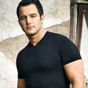 Easton Corbin net worth