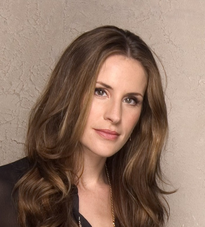 Emily Robison net worth