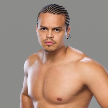 Epico Colon net worth