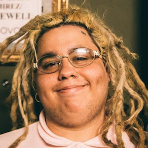 Fat Nick net worth
