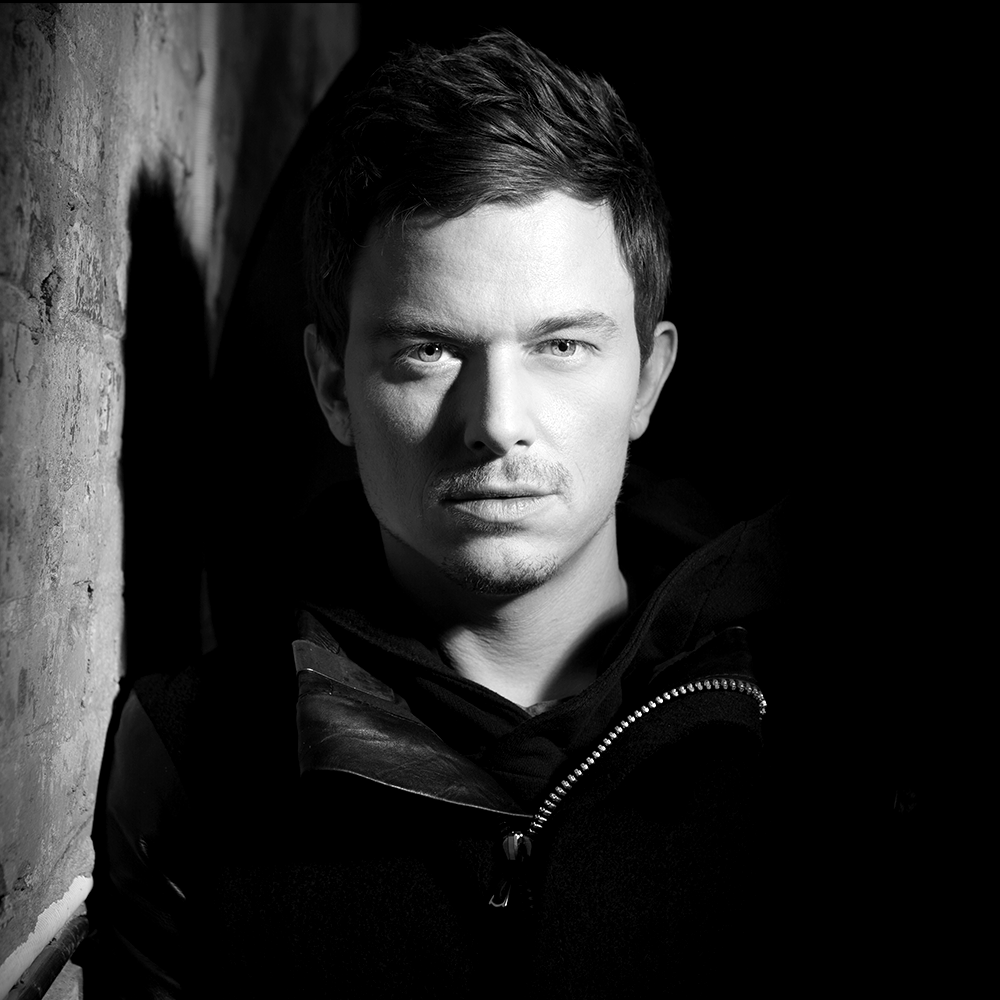 Fedde Le Grand net worth