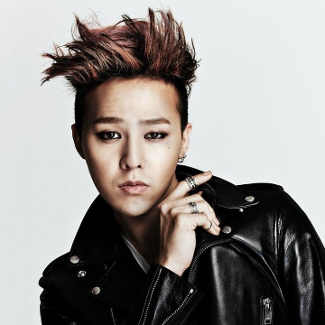 G Dragon net worth