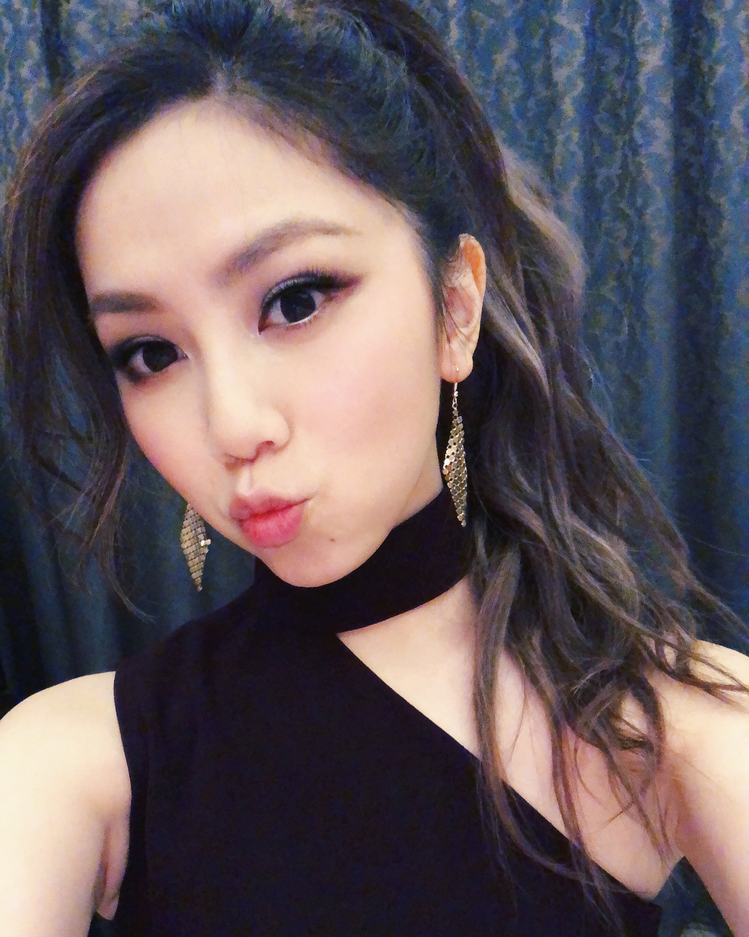 G.E.M. net worth