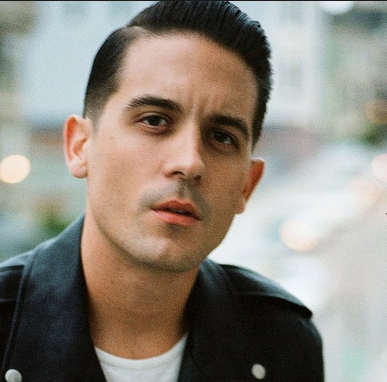 G Eazy net worth