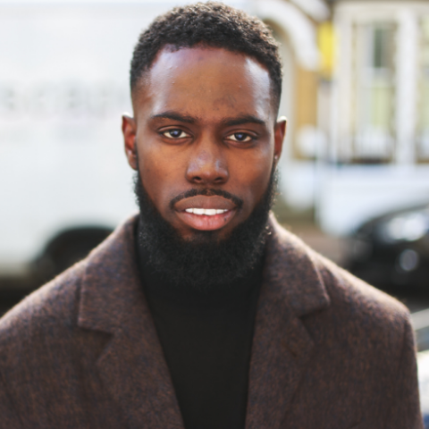 Ghetts net worth