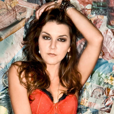 Gretchen Wilson net worth