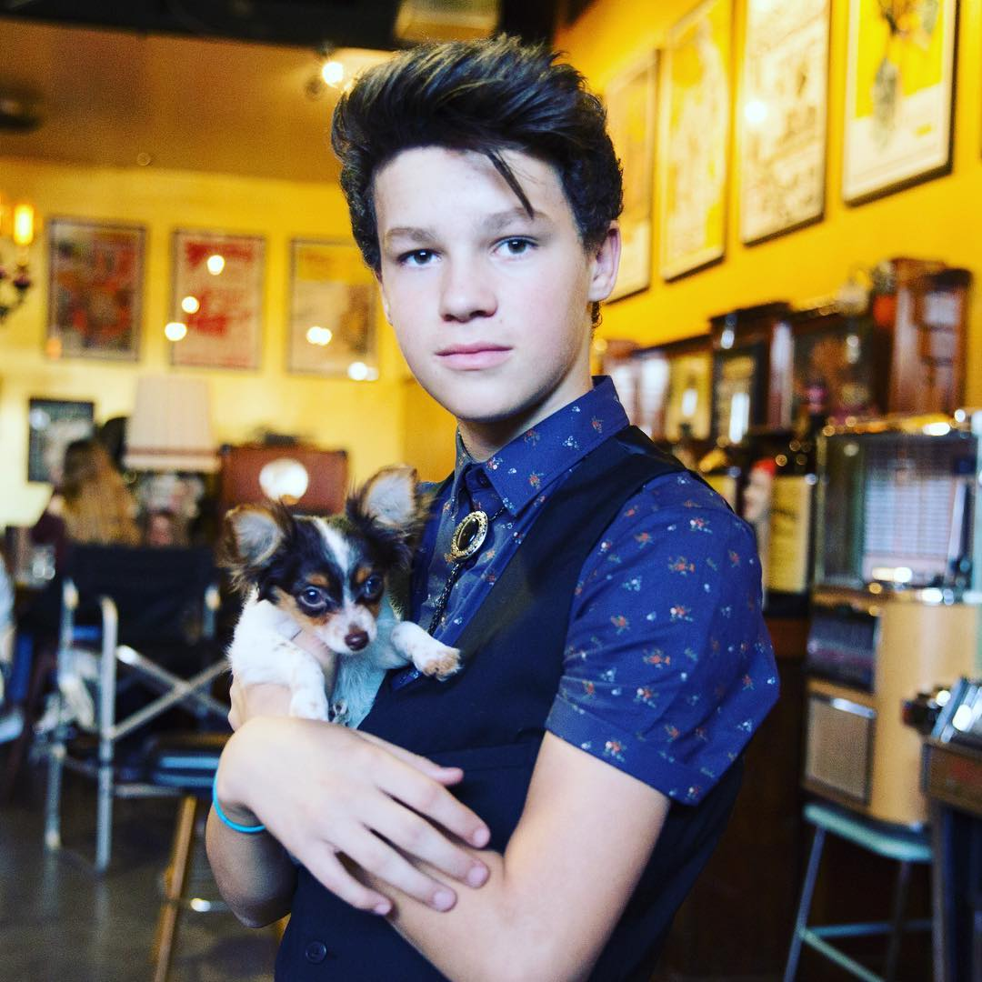 Hayden Summerall net worth
