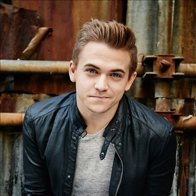 Hunter Hayes net worth