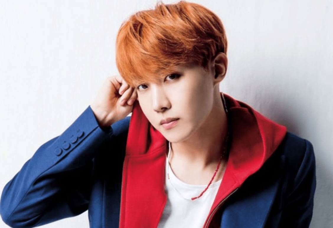 J-Hope(BTS) net worth