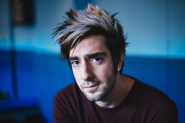 Jack Barakat net worth
