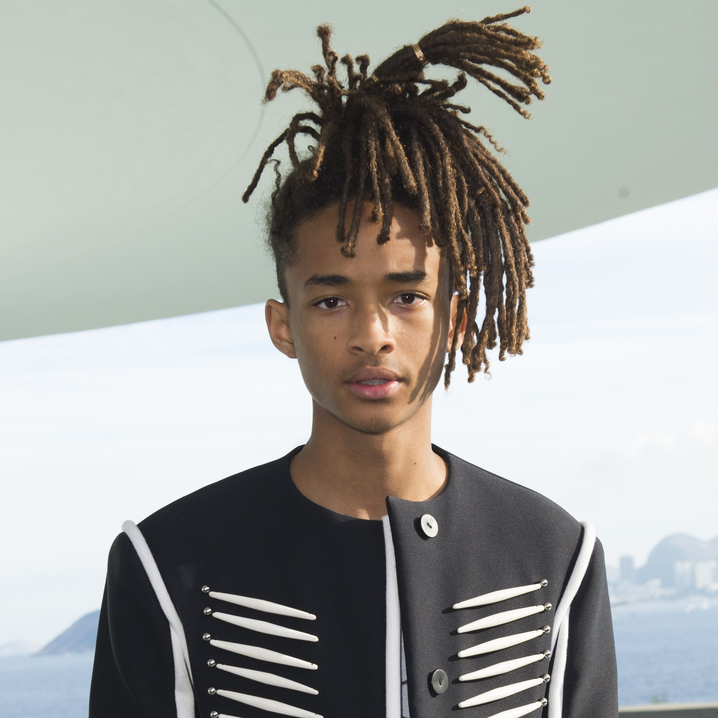 Jaden Smith net worth