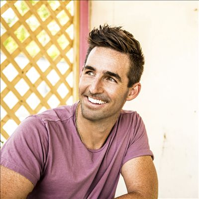 Jake Owen net worth