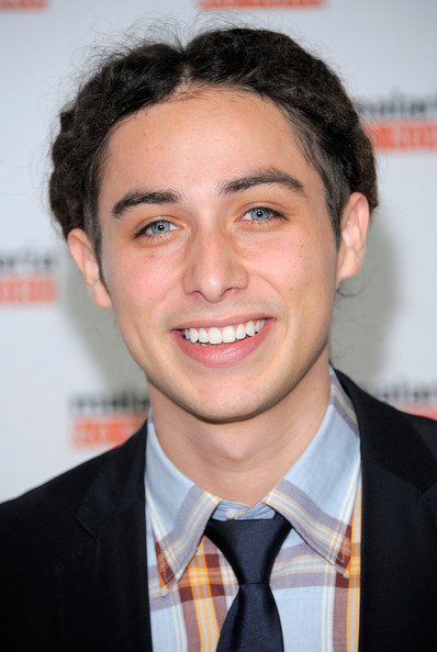 Jason Castro net worth