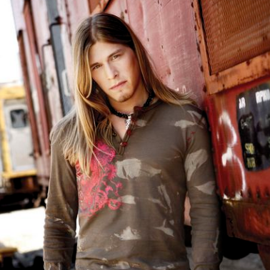 Jason Michael Carroll net worth