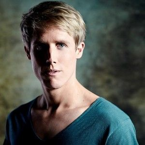 Jay Hardway net worth