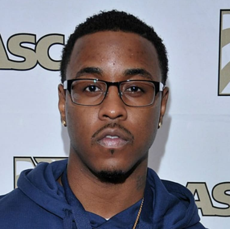 Jeremih net worth