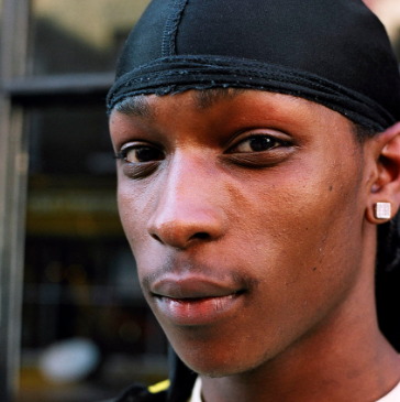Jme net worth