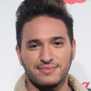 Jonas Blue net worth