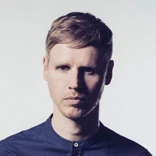 Joris Voorn net worth
