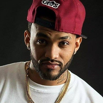 Joyner Lucas net worth