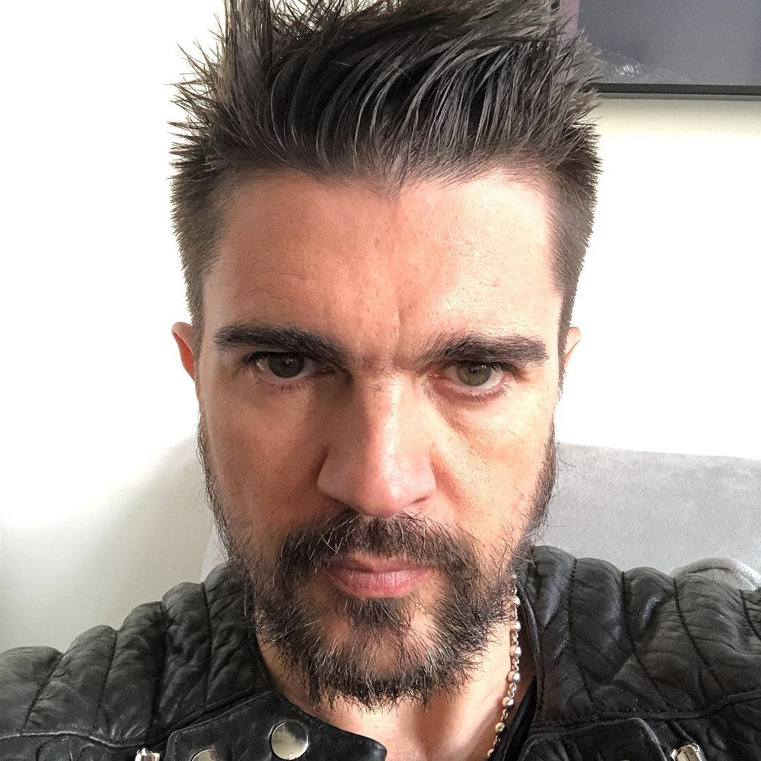 Juanes net worth