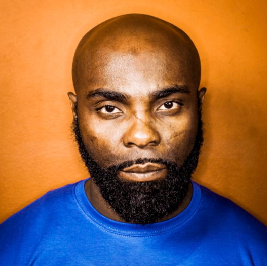 Kaaris net worth