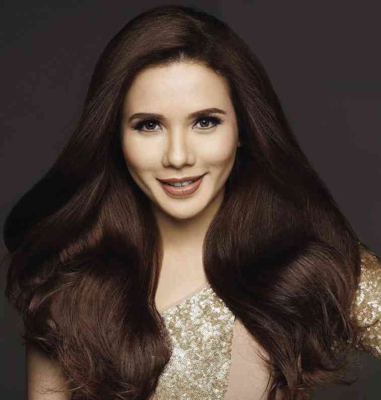 Karylle net worth