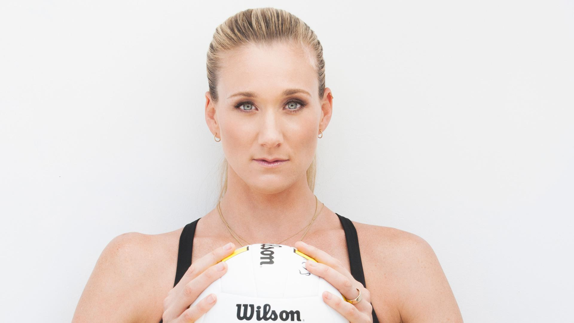 Kerri Walsh Jennings net worth