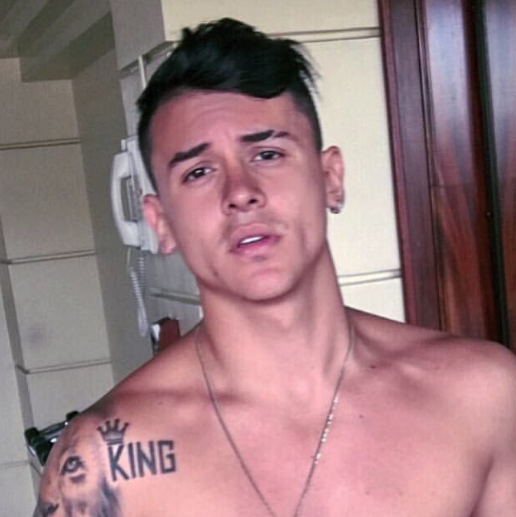Kevin Roldan net worth
