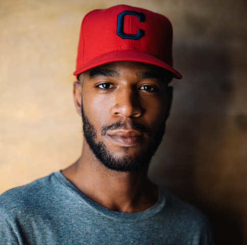 Kid Cudi net worth