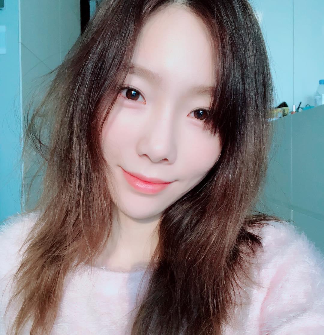 Kim Tae-yeon net worth