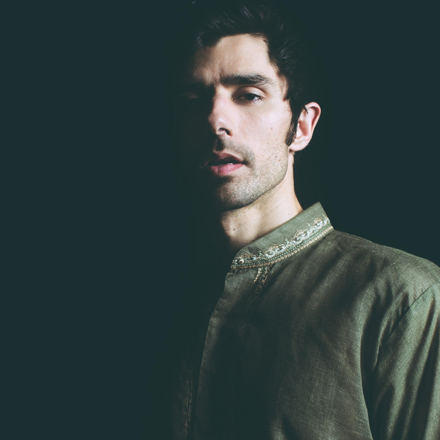 KSHMR net worth