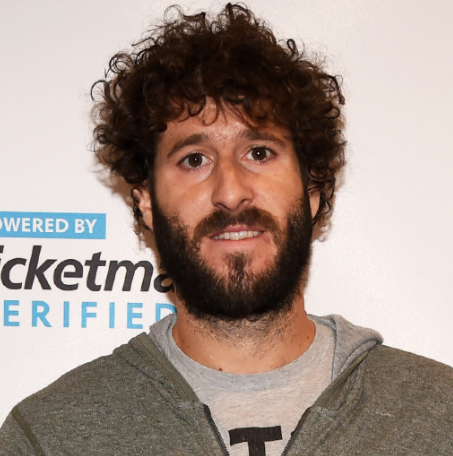 Lil Dicky net worth