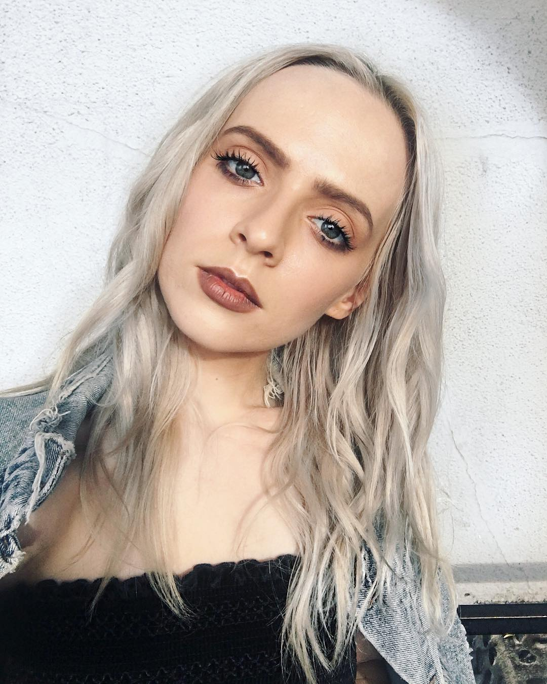 Madilyn Bailey net worth