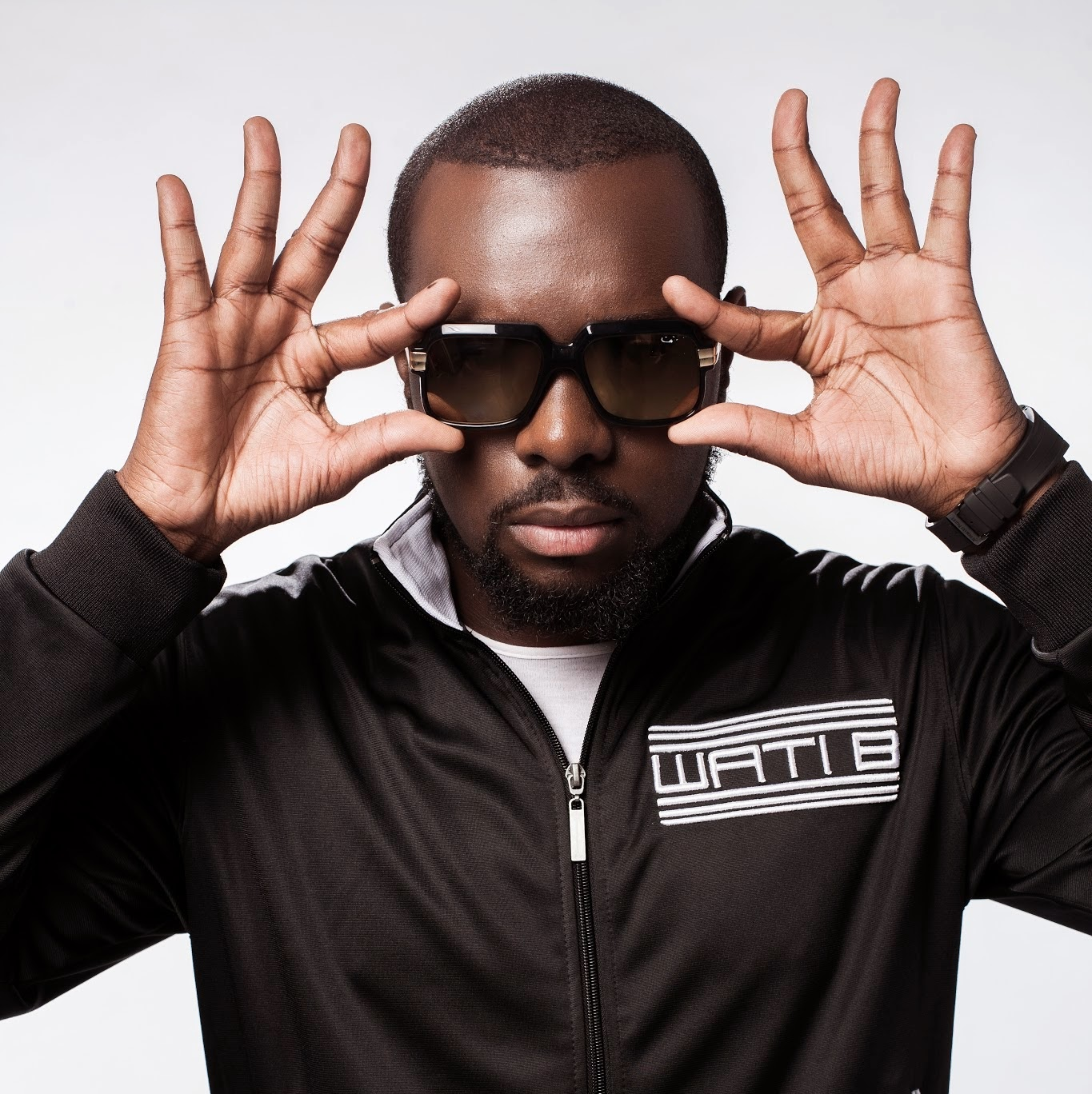 Maitre Gims net worth