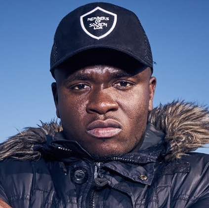 Michael Dapaah net worth