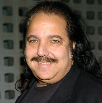 Ron Jeremy net worth