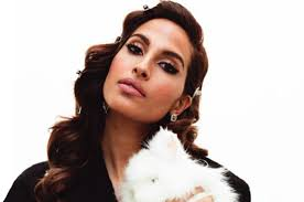 Snoh Aalegra net worth