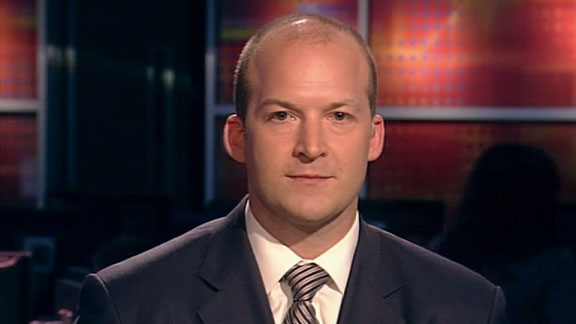 Tim Hasselbeck net worth