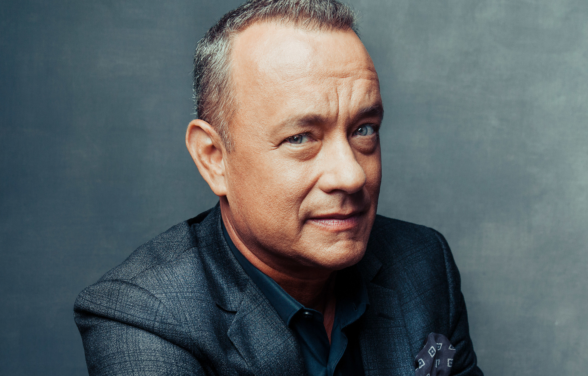 Tom Hanks net worth