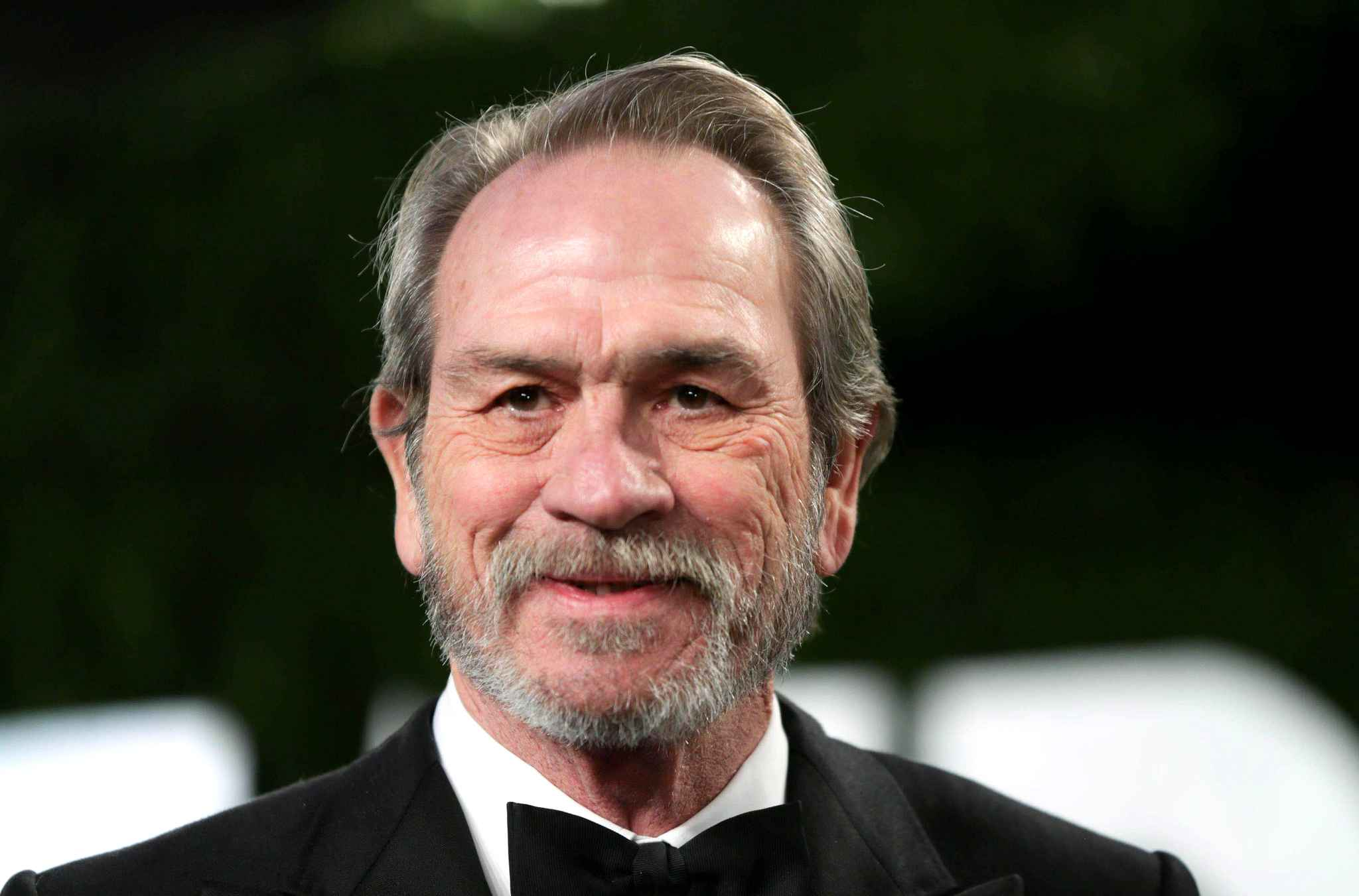 Tommy Lee Jones net worth