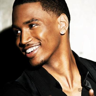 Trey Songz net worth