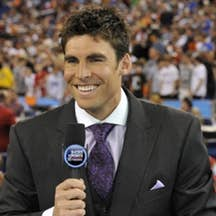 Wally Szczerbiak net worth