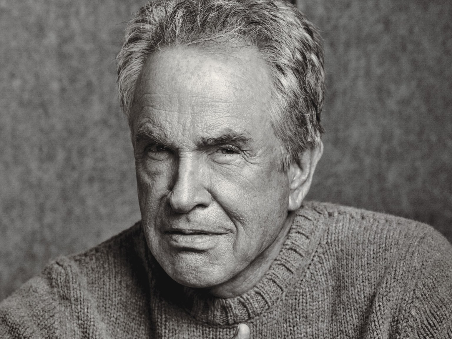Warren Beatty net worth
