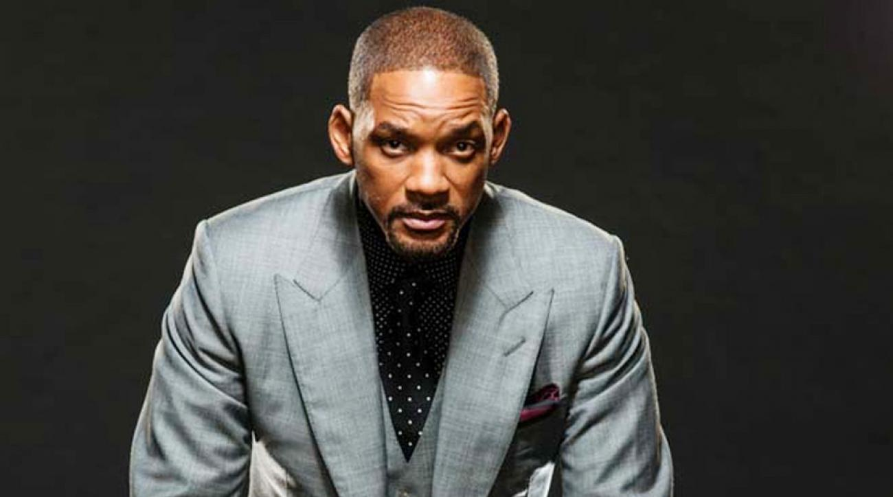 Will Smith Net Worth 2019 | Discover Any Celebrity's Net Worth